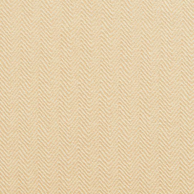 Yellow Gold Chevron Herringbone Upholstery Fabric By The Yard