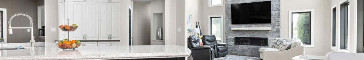 Case Design/Remodeling Indy   Carmel, IN, US 46032