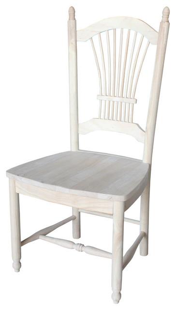 Mason Martedi Chairs, Set Of 2.