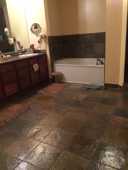 Re Tile My Bathroom - Best Bathroom 2017