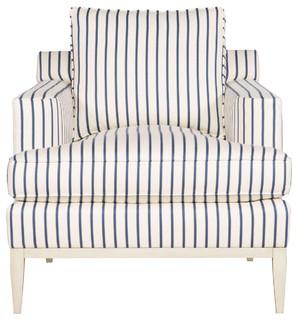 Vanguard Furniture Camilla Chair V331 Ch Par