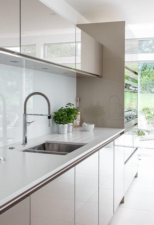 Choosing The Best Kitchen Worktop For Your Budget Grand