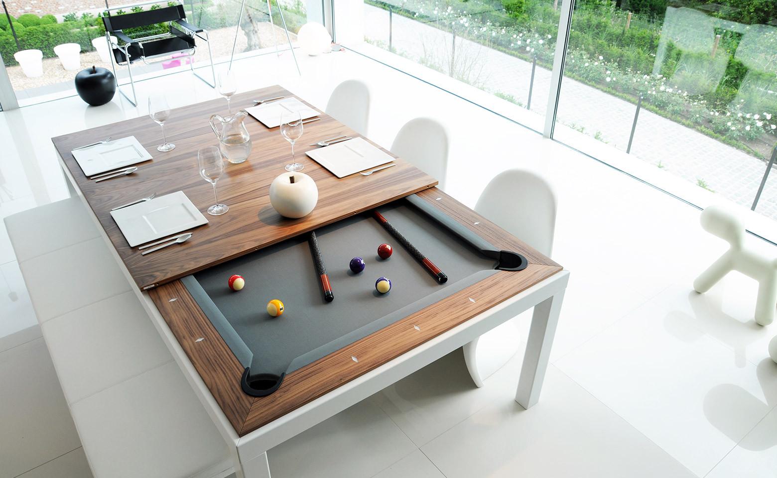 Dining room - contemporary dining room idea in Philadelphia