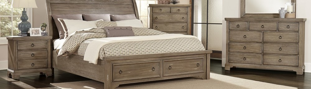 Beautiful Bedrooms Plus 3 Reviews 7 Projects Farmington Nm