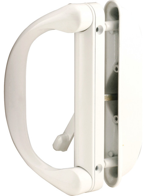 Stainless Steel Triple Bar Towel Hanger, Polished