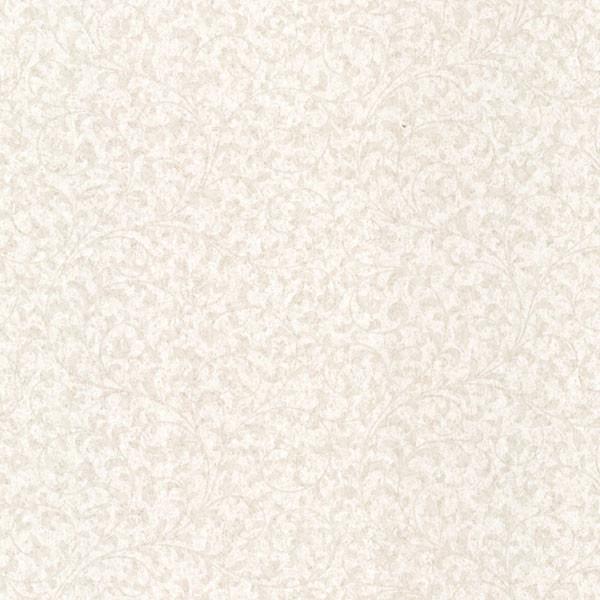 Emperor Neutral Scroll Print Wallpaper Bolt contemporary-wallpaper - Emperor Neutral Scroll Print Wallpaper - Contemporary - Wallpaper