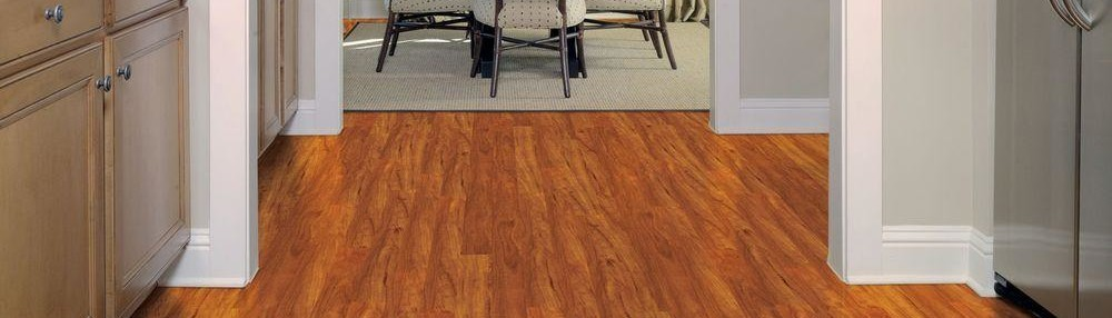 Factory Flooring Liquidators Outlet Store Carrollton Tx Us 75006