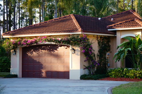 exterior color schemes with red roof. exterior color schemes with red roof