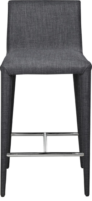 Cool Catina Counterstools Charcoal Theyellowbook Wood Chair Design Ideas Theyellowbookinfo