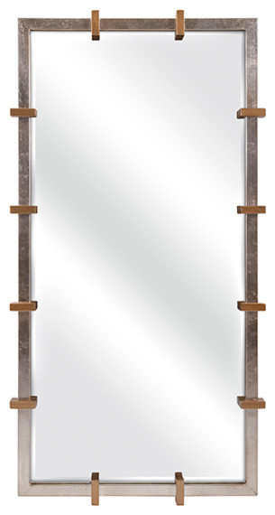 Rafferty Wall Mirror