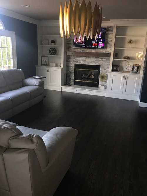 help designing a room with help designing a room. & Help Designing A Room. Affordable Jordanus Inhome Design With Help ...