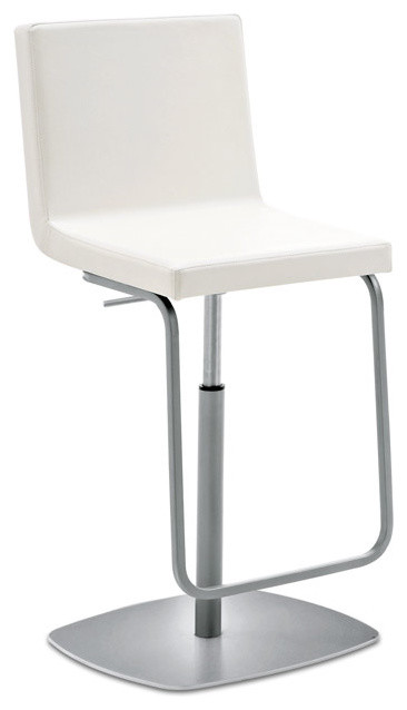 Afrosg Barstool Bar Stools And Counter Stools By