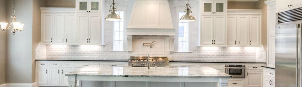 Houston Cabinet Makers   Houston, TX, US   Contact Info