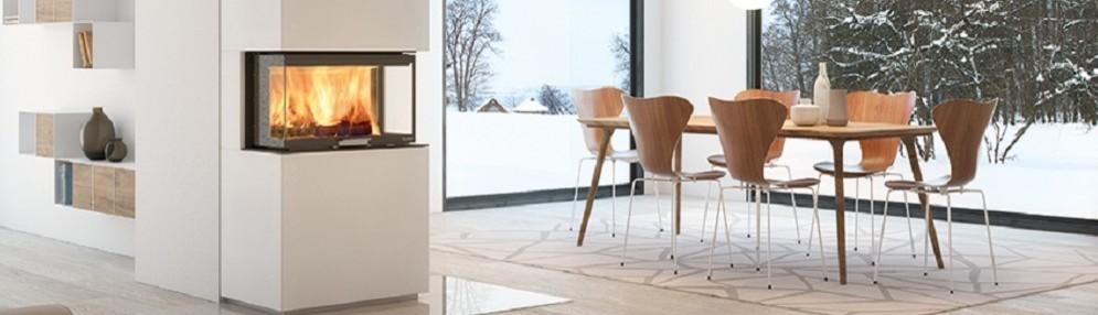 nuances de feu chambourcy fr 78240. Black Bedroom Furniture Sets. Home Design Ideas