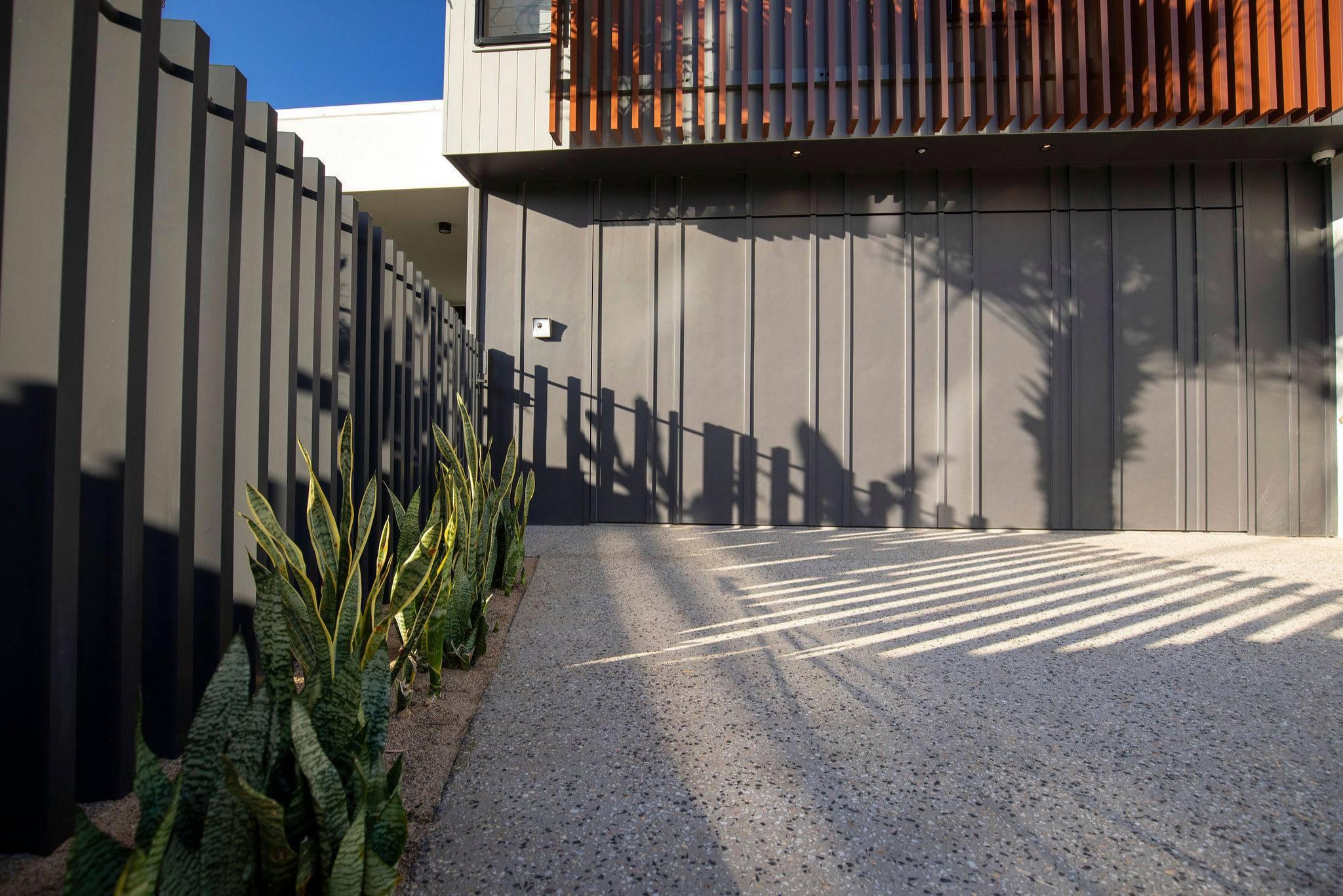 Birtinya Residence