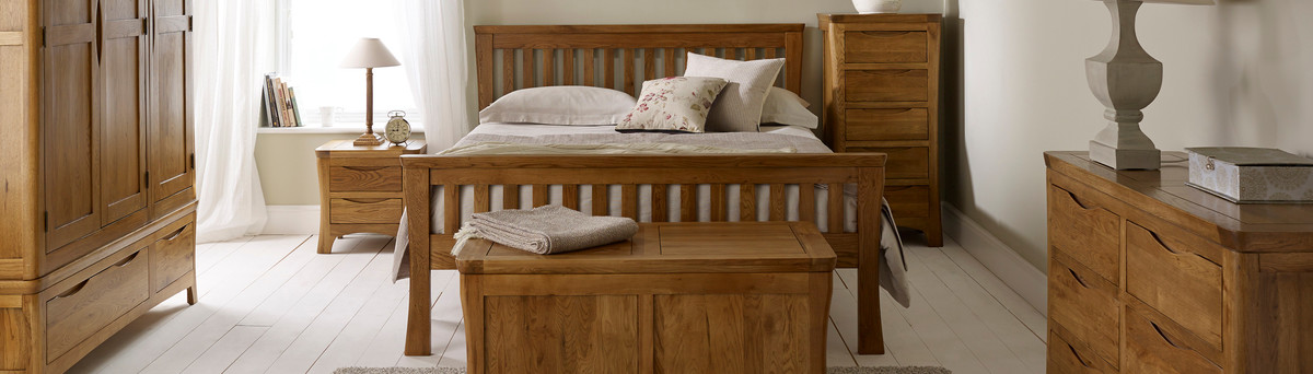 Oak Furniture Land Swindon Wiltshire Uk Sn3 4tn
