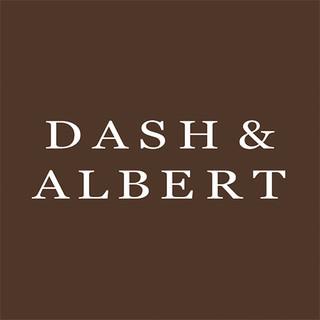 Dash & Albert Rug Company | Houzz