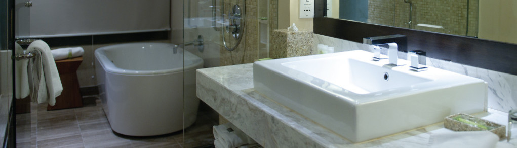 Bathroom Sinks Edmonton Alberta waterworks renovations inc. - edmonton, ab, ca t5s 1p1