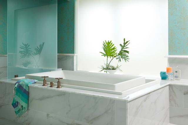 Kitchen And Bath Designs Wilmington Nc