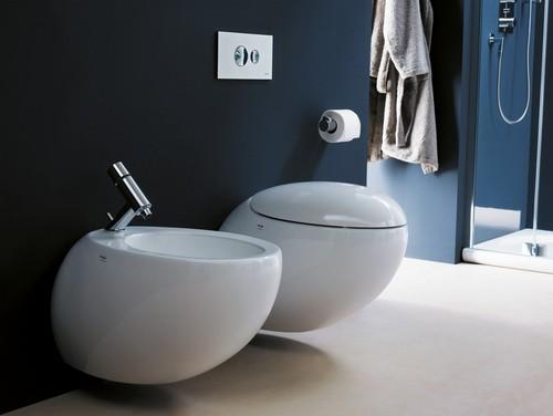 https://st.hzcdn.com/simgs/458148d2028f6a8c_8-0640/modern-toilets.jpg
