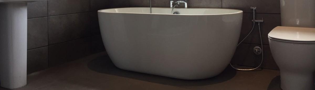 Aspire Kitchens & Bathrooms - Newcastle upon Tyne, Tyne & Wear, UK ...