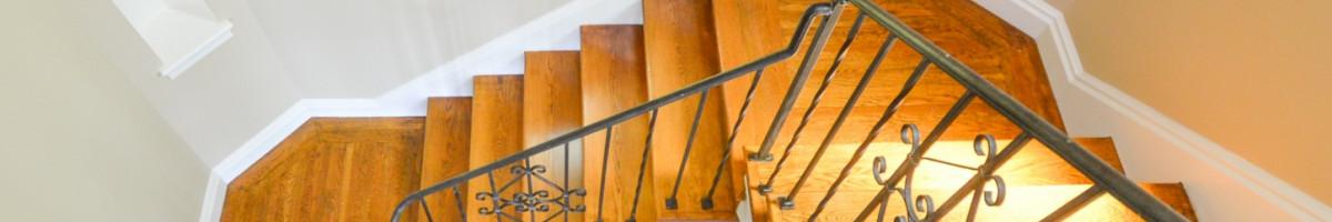 Home Healing Renovations Berkeley CA US Start Your Project - Bathroom remodeling berkeley ca