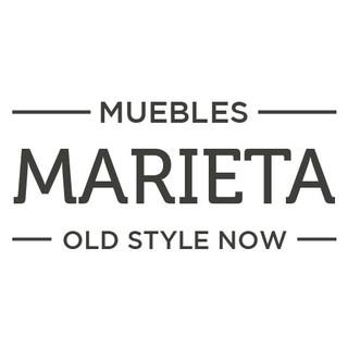 Muebles marieta madrid madrid es 280028 for Marieta muebles