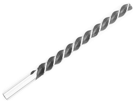 #2 HSS Straight Flute Taper Pin Reamer