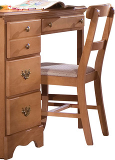 Carolina Furniture Works 39 S Collections