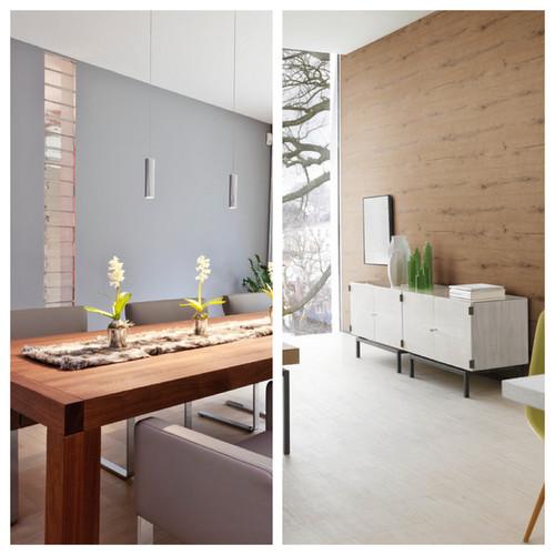 umfrage wandfarbe oder tapete. Black Bedroom Furniture Sets. Home Design Ideas