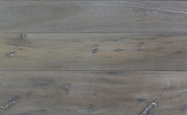 Wood floor miami wood flooring miami for Wood flooring miami