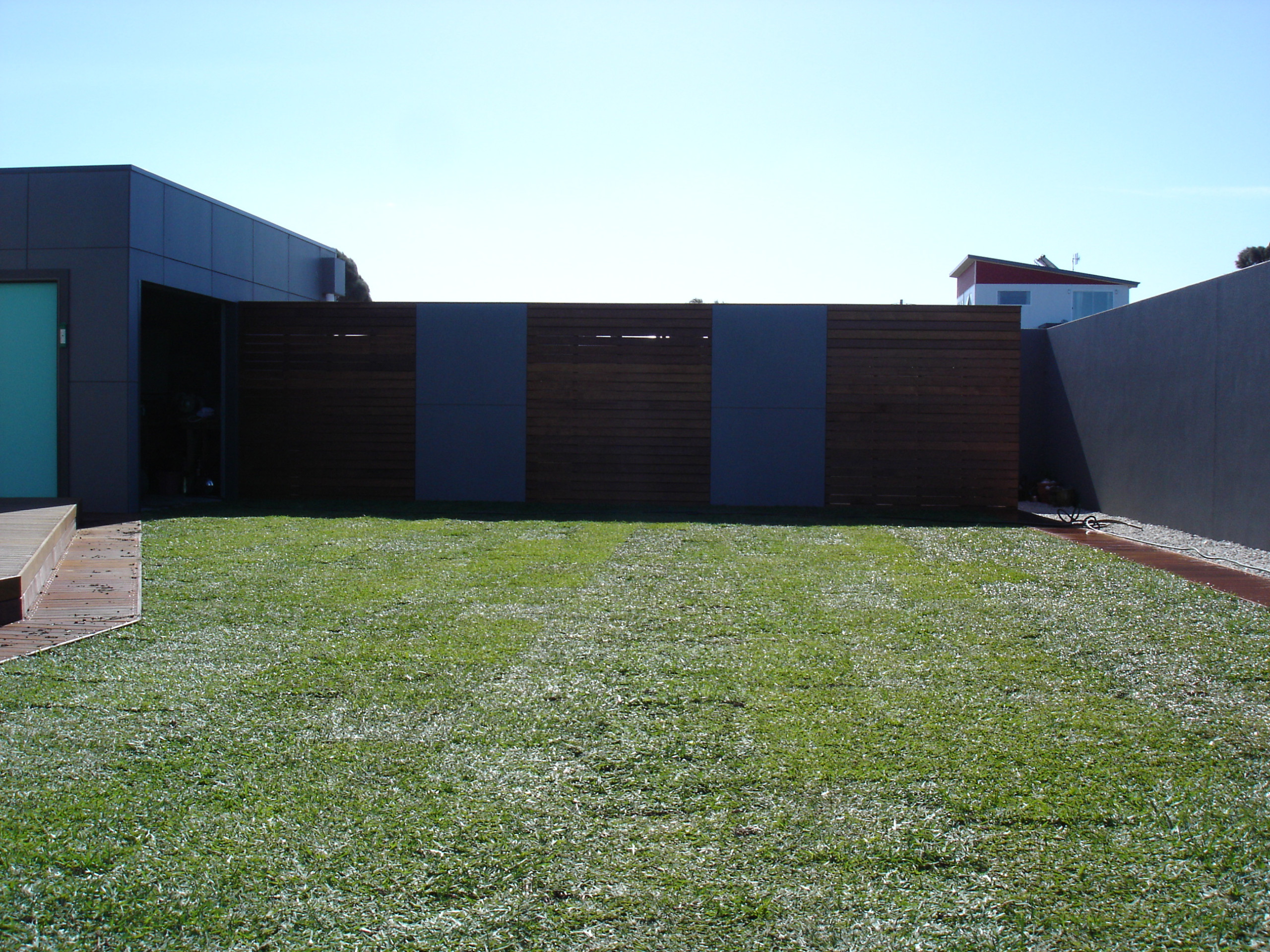 Instant Lawn - Falmouth