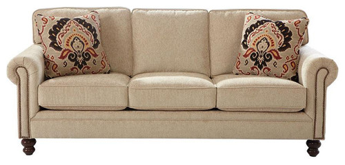 Lawson. Sofa Styles
