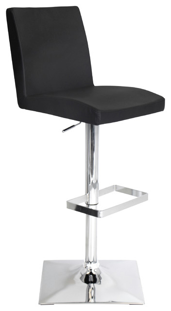 Lumisource Captain Barstool Bar Stools And Counter