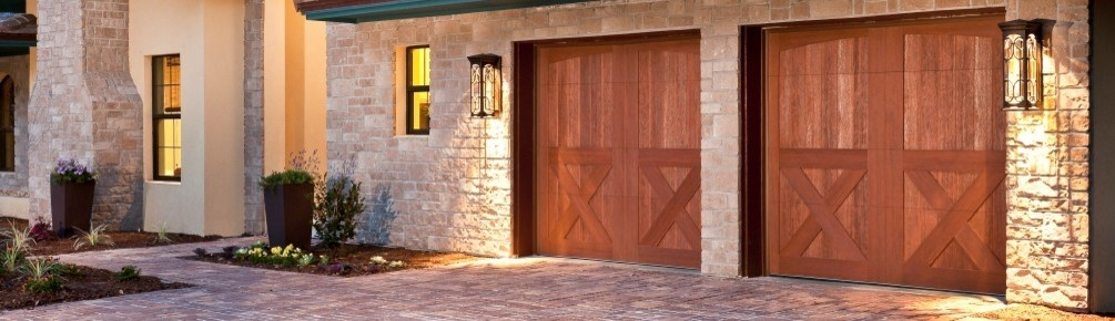 Hamilton Garage Door Hamilton On Ca L8e 0g2 Contact Info