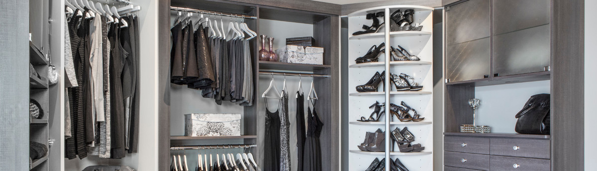 Superior CLOSET FURNISHINGS U0026 CABINETRY   Riverside, IL, US 60546   Closet Designers  And Professional Organizers | Houzz