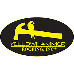 Delightful YELLOWHAMMER ROOFING   Athens, AL, US 35611