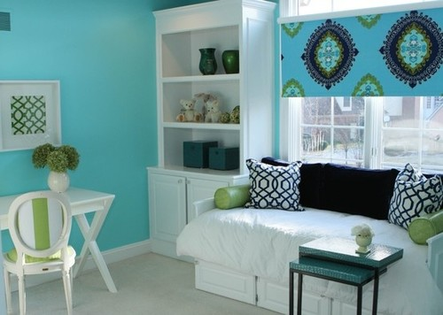 Cool From Junk Room To Guest Bedroom Office Combo Largest Home Design Picture Inspirations Pitcheantrous