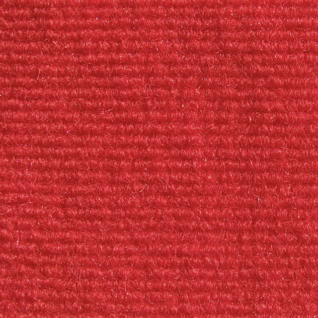Outdoor Carpet Red Contemporary Rugs By House Home