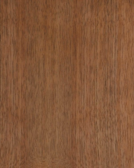 Walnut Quarter Cut Wood Wallpaper View In Your Room Houzz