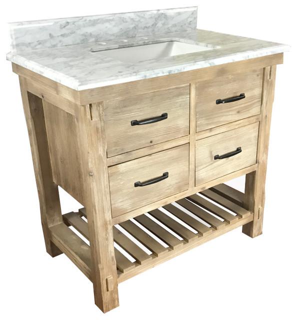 Today 2020 09 25 Stunning 36 Single Sink Bathroom Vanity Best Ideas For Us