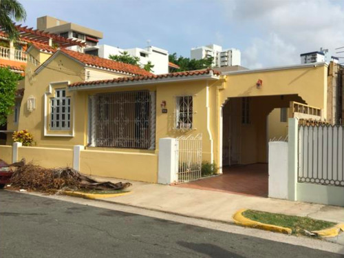 Pick Exterior Paint Colors For This Spanish Bungalow!