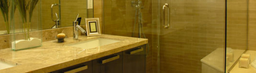 Tri State Tub U0026 Tile Refinishing   Kitchen U0026 Bath Remodelers   Reviews,  Past Projects, Photos | Houzz
