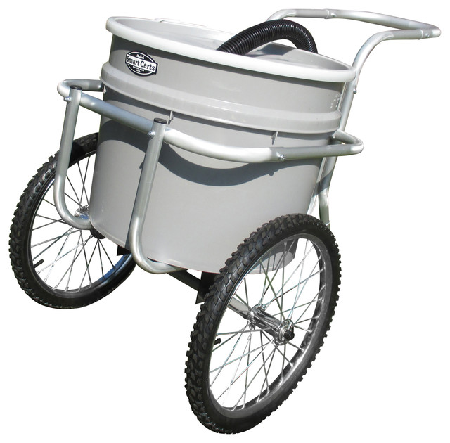 the smart water cart plus