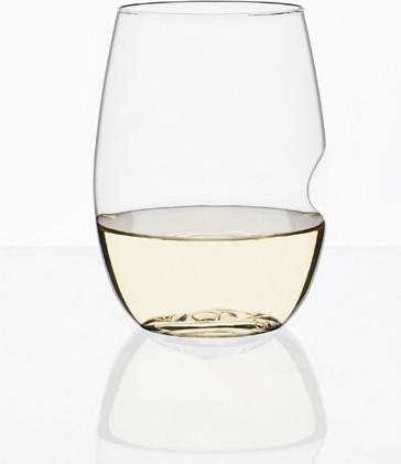 Govino Wine Glass