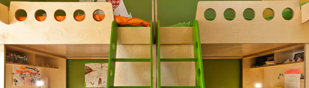 casa kids furniture. casa kids furniture