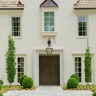 Window U0026 Door Pros   Charlotte, NC, US 28205