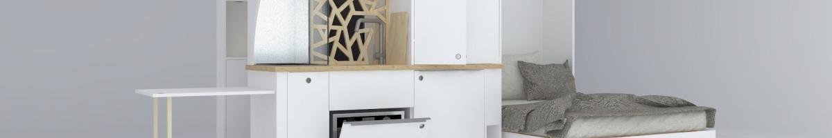 very good box angers fr 49100. Black Bedroom Furniture Sets. Home Design Ideas