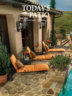 Todayu0027s Patio   Phoenix, AZ, US 85085