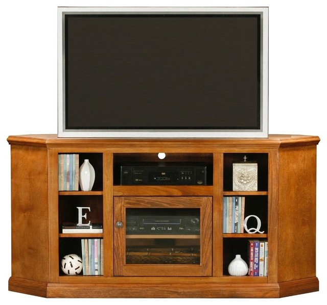 Eagle Furniture 63 Coastal Transitional Entertainment Centers And Tv Stands By